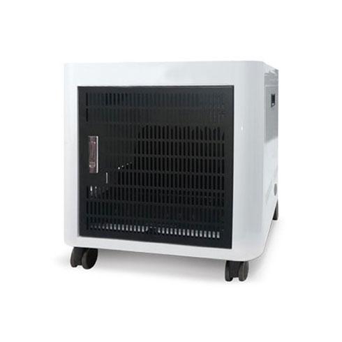 스마트엑세스 솔리드싱크 태블릿PC 충전보관함 T-10