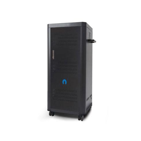 스마트엑세스 솔리드싱크 태블릿PC 충전보관함 T-30