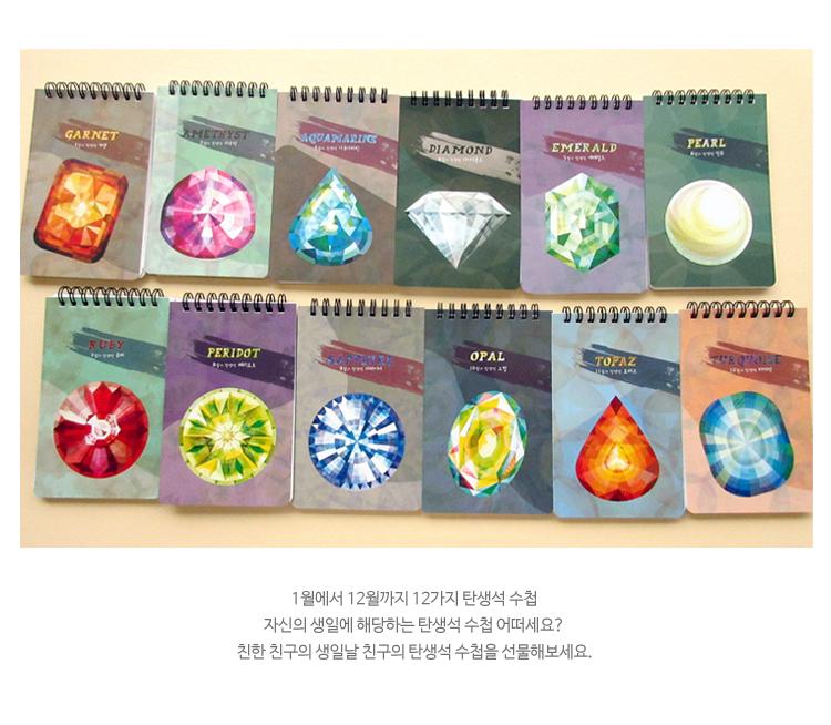mybirthstonenotebook05.JPG