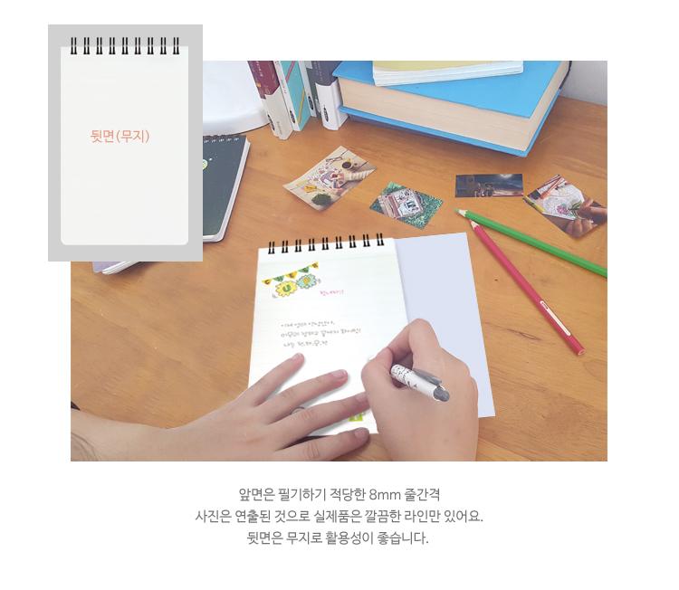 mybirthstonenotebook04.JPG