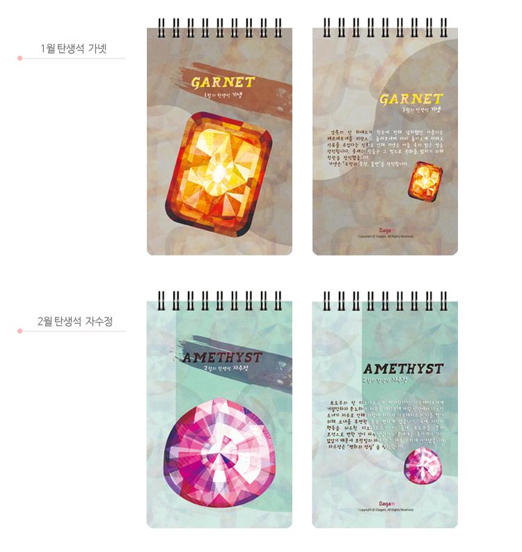 mybirthstonenotebook06.JPG