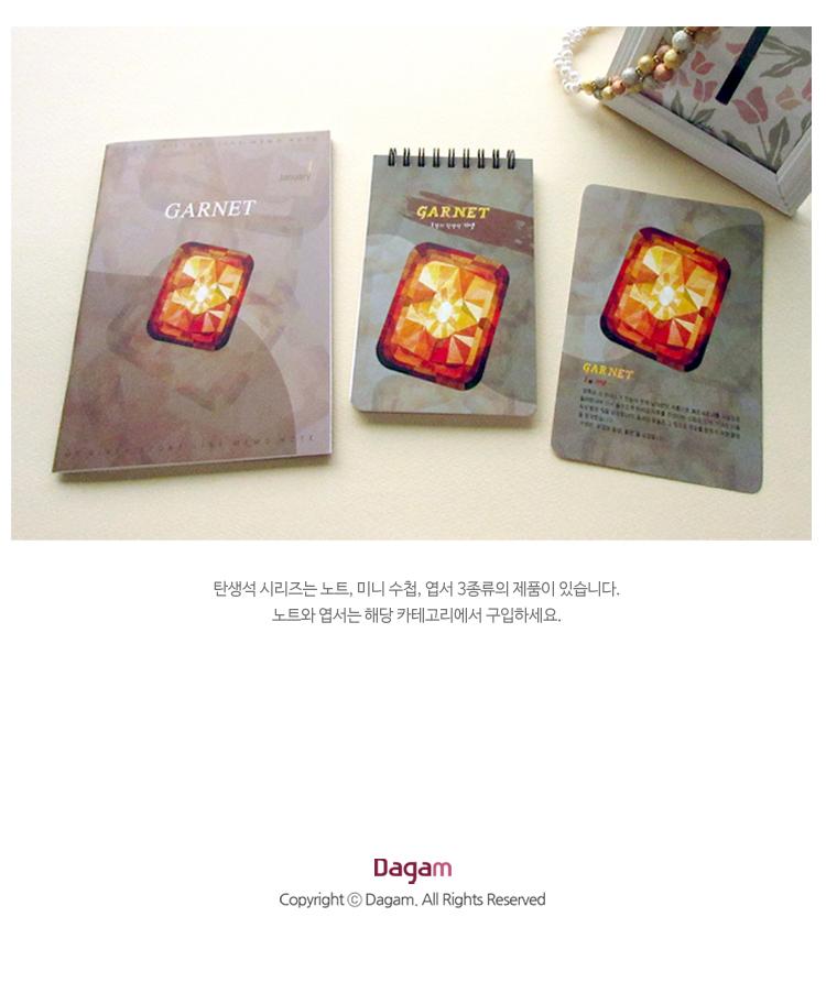 mybirthstonenotebook12.JPG