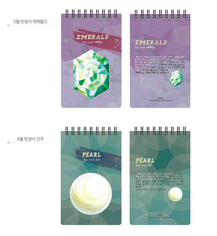mybirthstonenotebook08.JPG