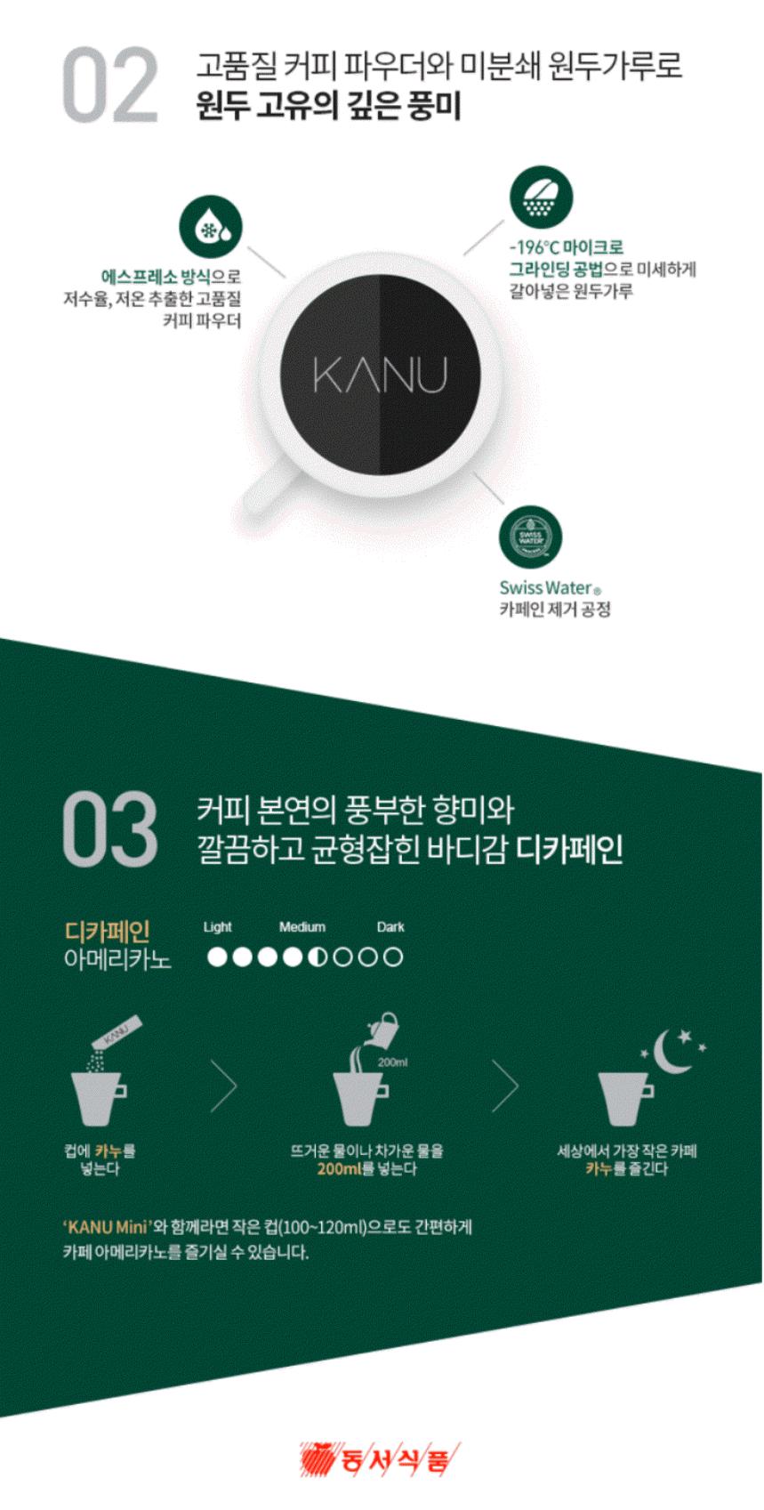 [동서식품]카누 디카페인셀링2.png