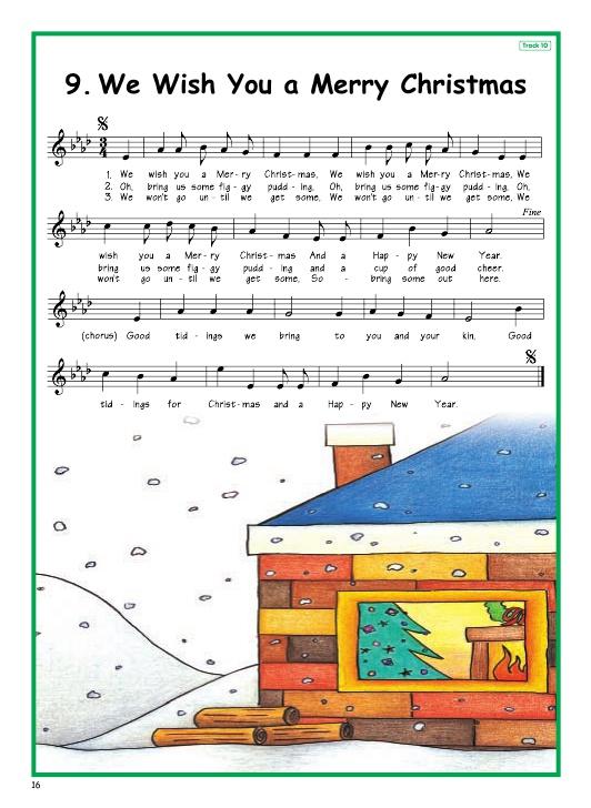 Songbirds 2e_Christmas_Low_8.jpg