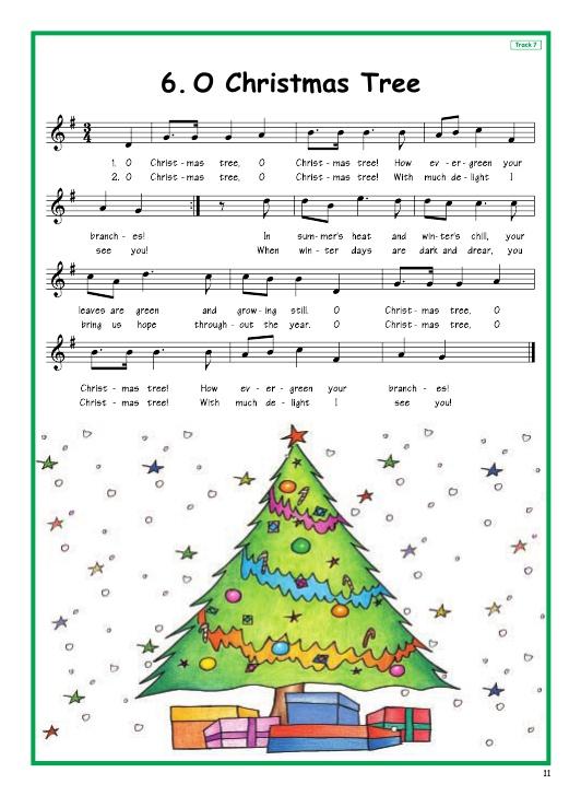 Songbirds 2e_Christmas_Low_7.jpg