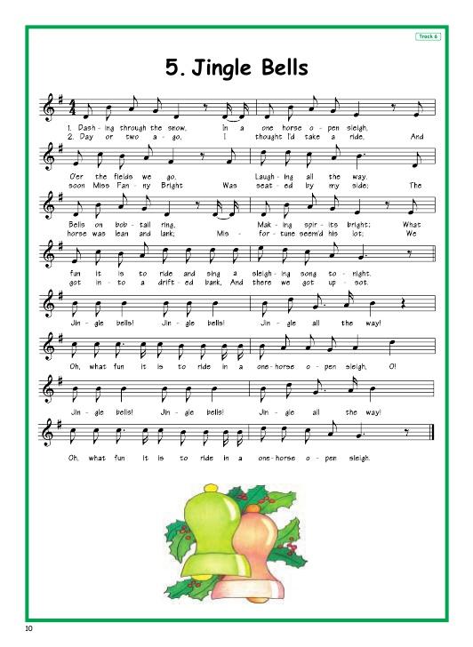 Songbirds 2e_Christmas_Low_6.jpg