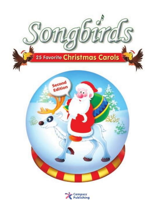 Songbirds 2e_Christmas_Low_1.jpg