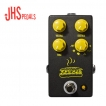 [스쿨뮤직]JHS Pedals Muffuletta (Distortion / Fuzz)