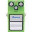 [스쿨뮤직]Ibanez TS9 Tube Screamer