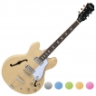 [스쿨뮤직]Epiphone Casino Natural (ETCANACH1)