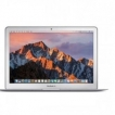 NEW MacBook Air MQD32KH/A 맥북 MQD32KH/A