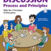 Discussion Process and Priciples