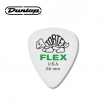 [스쿨뮤직]Dunlop TORTEX® FLEX™ Standard Guitar Pick - 0.88mm (428R.88)