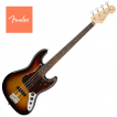 [스쿨뮤직]Fender American Original Series 60s Jazz Bass / 3-Tone Sunburst (019-0130-800)
