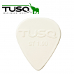 [스쿨뮤직]Graphtech TUSQ Standard Pick 1.00mm Bright (PQP-0100-W72)낱개1EA