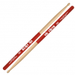 [스쿨뮤직]Vic Firth Americian Classic Hickory (5AVG) Vic Grip / 빅퍼스 드럼스틱